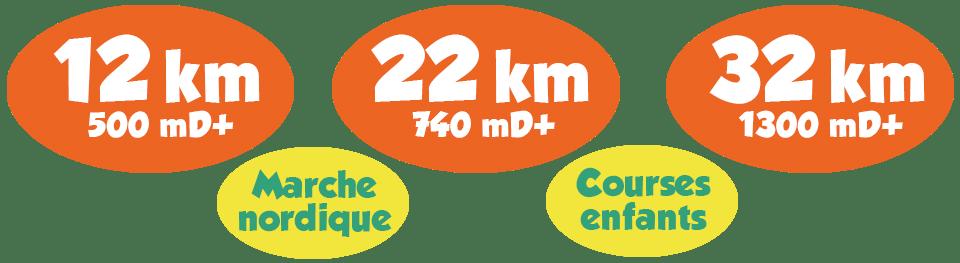 parcours202020202