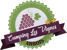 camping-vignes