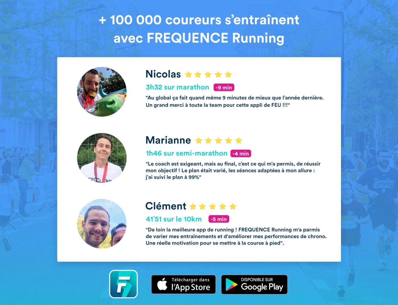 Trail du Cirque - Page plan2 (003)