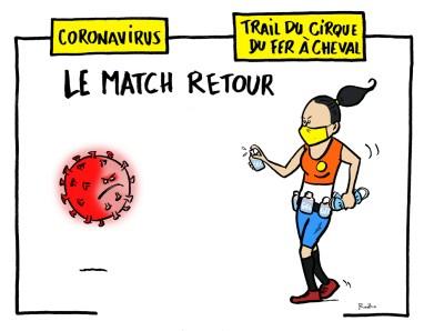 Trail-Arbois-covid-match-retour