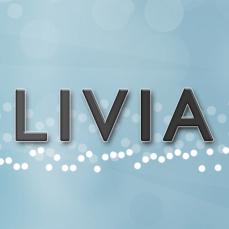 livia-square-logo-512x512
