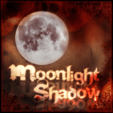 _Moon_Sha_ Logo