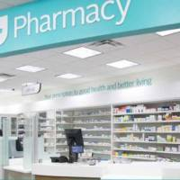 Top Generic Drug Store Franchises in the Philippines
