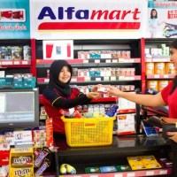 Alfamart Franchise: Info on How to Start Alfamart Convenience Store