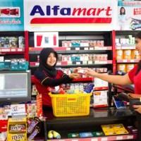 Alfamart Franchise: Info on How to Start Alfamart Convenience Store