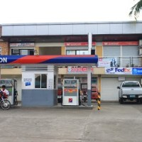 Petron Bulilit or Micro Filling Station (MFS): Franchise Fees, Requirements, and Contact Info