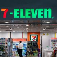 How to Apply for a 7-Eleven Franchise in the Philippines
