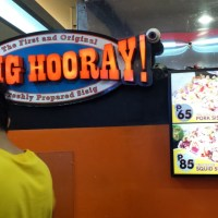 How to Start a Sisig Hooray Franchise