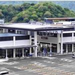 ジ・アウトレット広島|商業施設ガイド