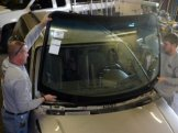 Glass work done by Tri-County Glass Inc. | Windshield repair