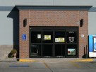 Glass work done by Tri-County Glass Inc. | Doors