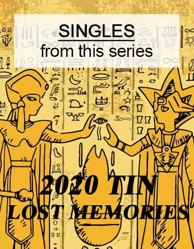 Mega Tin 2020