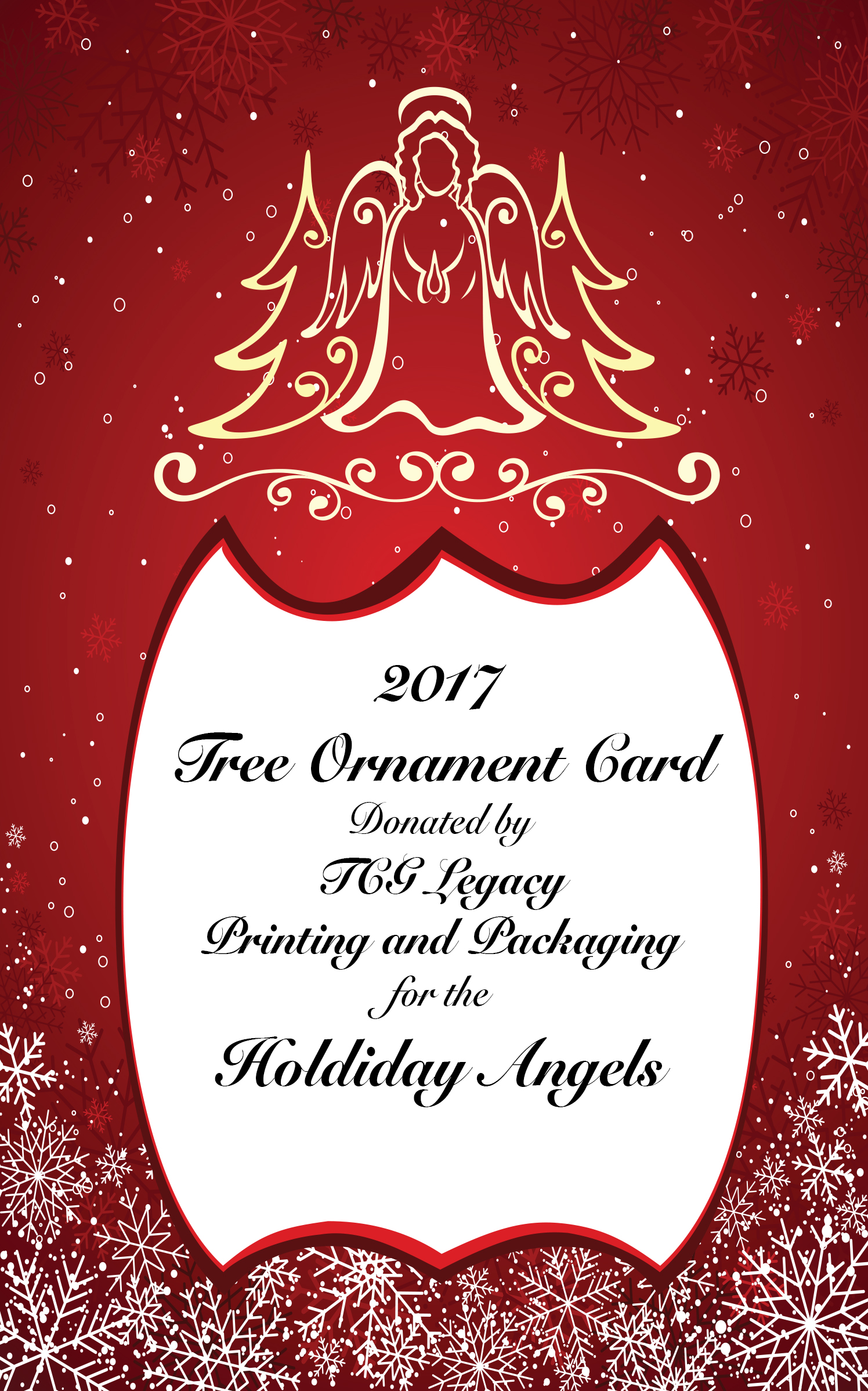 2017 angel cardsforwebsite tcg legacy printing and packaging 2017 angel cardsforwebsite kristyandbryce Image collections