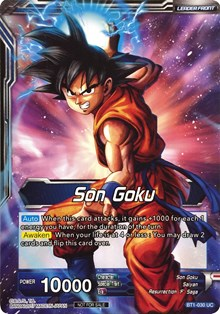 How To Draw Goku Super Saiyan 10000 : super, saiyan, 10000, Super, Saiyan, Stamped), Promotion, Cards,, Dragon, Online, Gaming, Store, Miniatures,, Singles,, Packs, Booster, Boxes