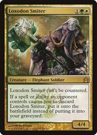 Loxodon Smiter