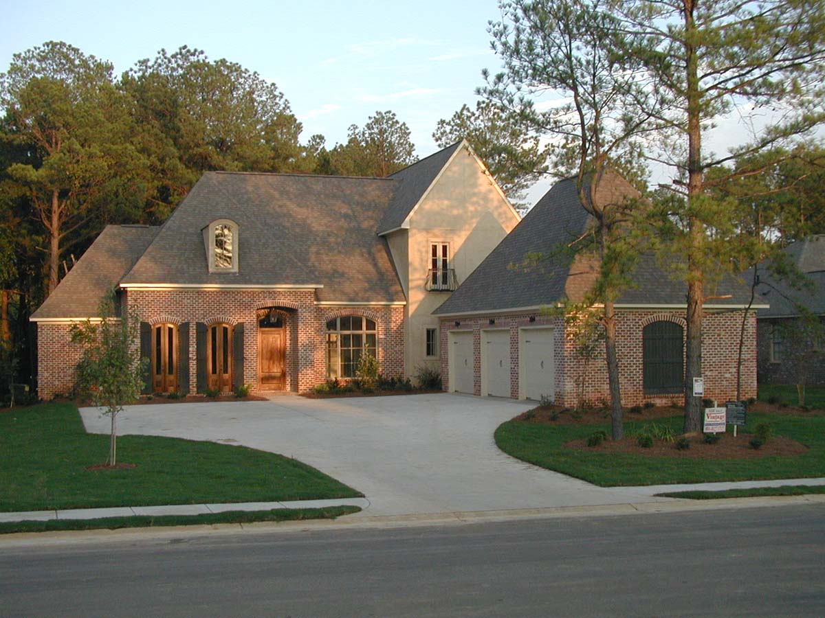 home-automation-mississippi