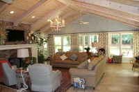 Remodel Archives - Tri County Homes Madison Mississippi