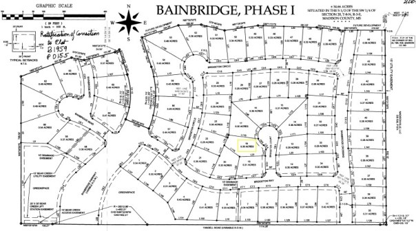 bainbridge-ph1a-848x472