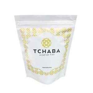 Yellow Needles Loose 200g Loose Tea Image - Tchaba