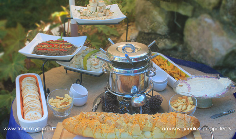 appetizers-haiti