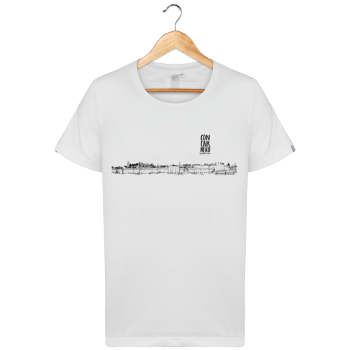 t-shirt-concarneau_white_face
