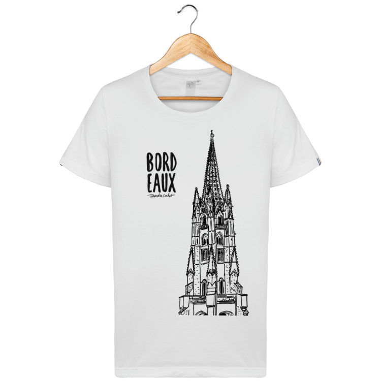 t-shirt-bordeaux_white_face