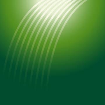 Orabank Bénin