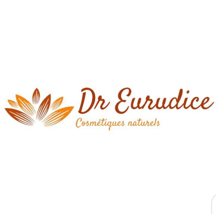 dr eurudice