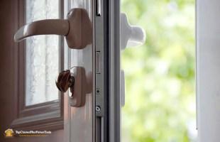 Best Front Door Handlesets