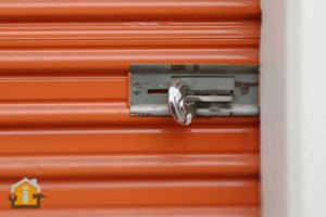 Best Padlocks for Storage Units