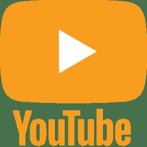 TCH YouTube