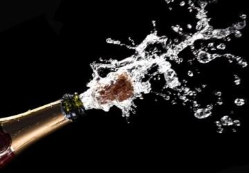 champagne - comment contrôler son éjaculation