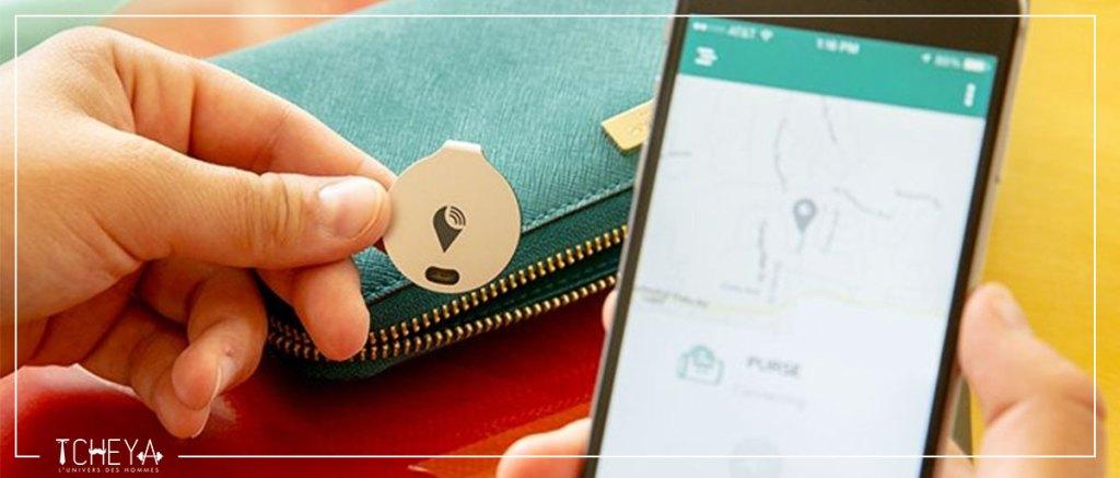 tracking GPS pour localiser sa chérie