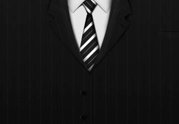 gentleman edito