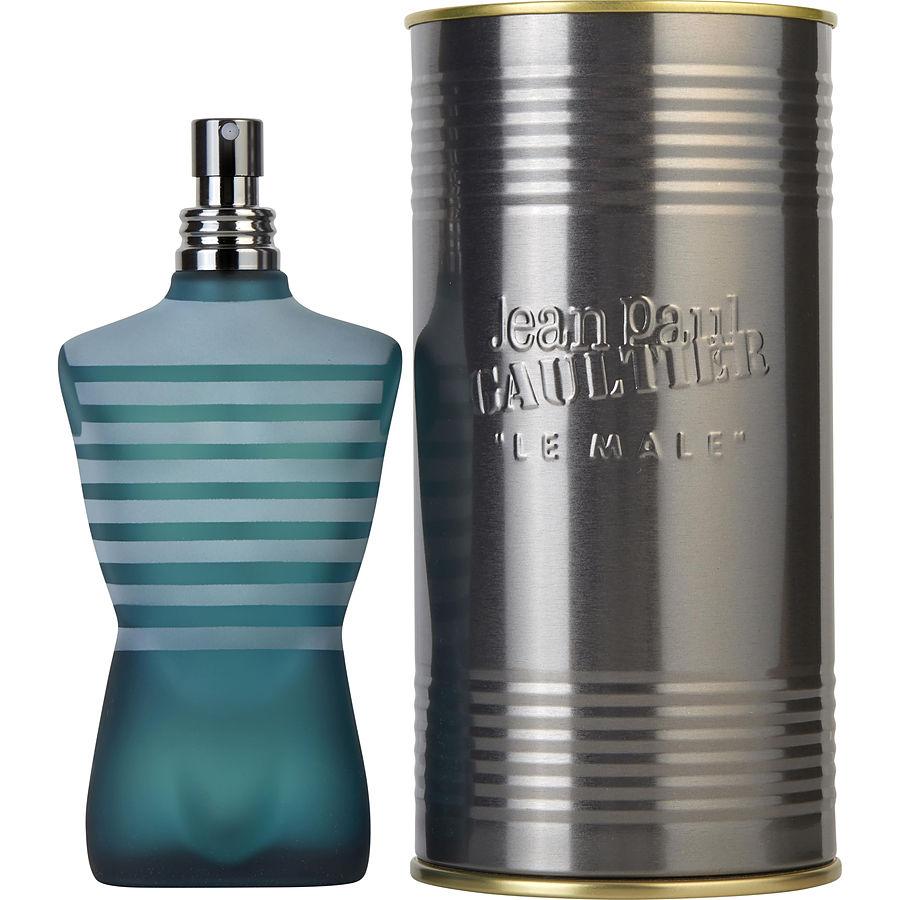 Des Pour Top Parfums 2019 15 Hommes Tcheya TlJKc3F1