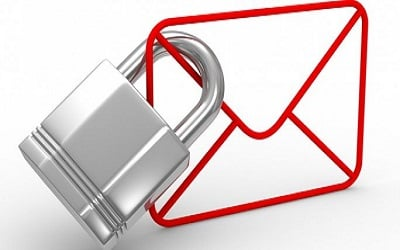 crypter ses email sur internet