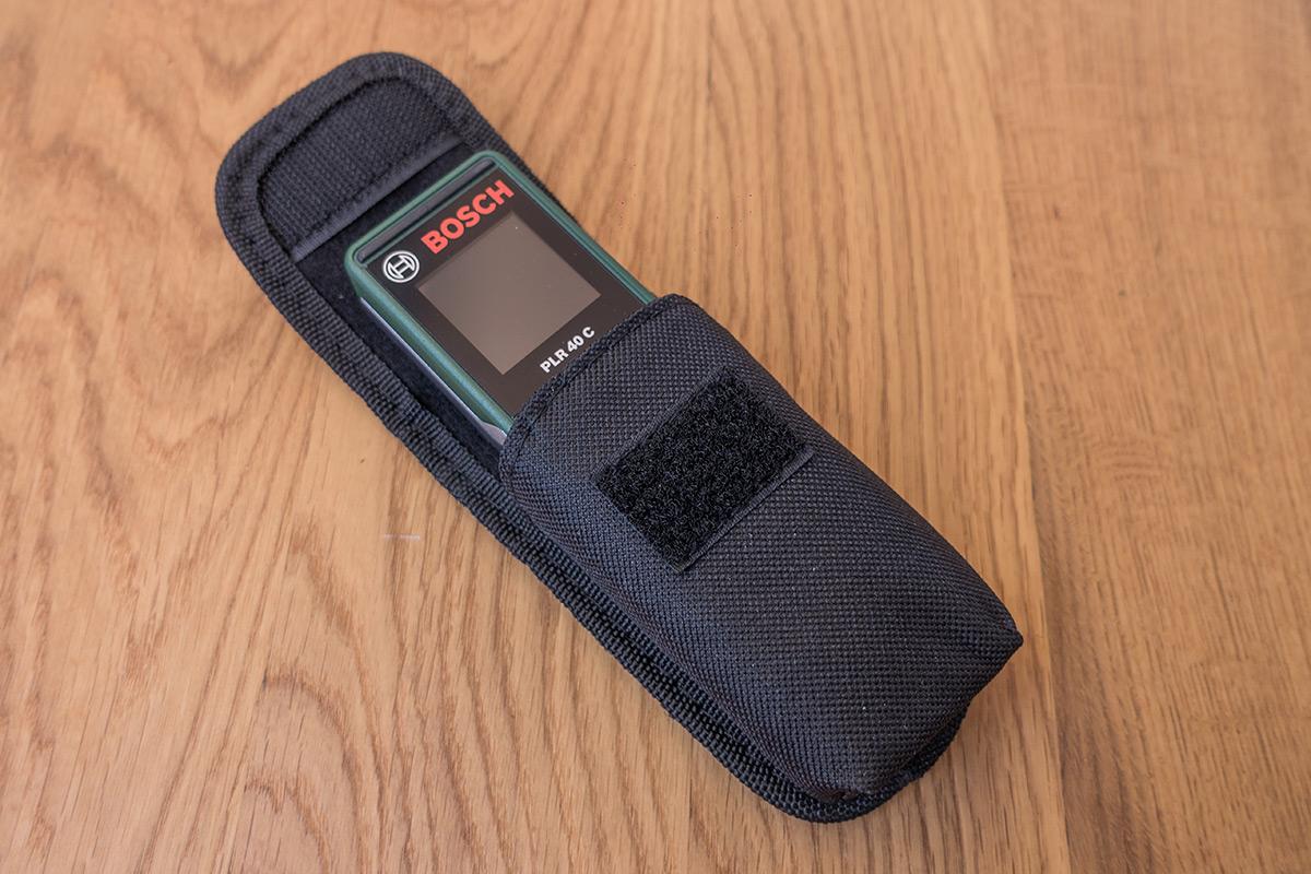 Bosch Laser Entfernungsmesser Mit App : Laser entfernungsmesser mit app bosch professional