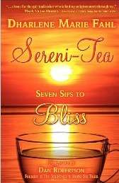 Seven sips to bliss