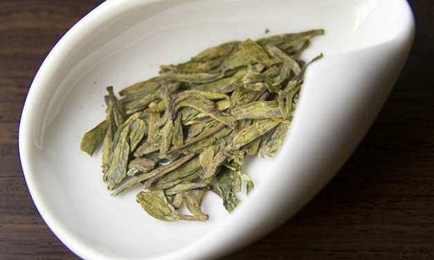 Lost in translation – Three tea names that should not be translated