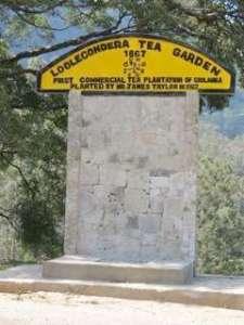 Tea-Garden-Sign