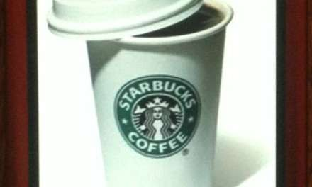 Will coffee outpace tea in China?