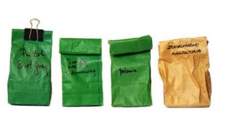 Tweaking your tea catalog