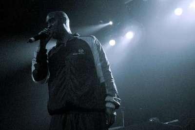 blue_rapper