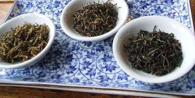 tea_trio