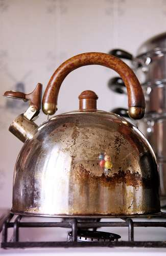 brass_kettle