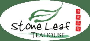 stoneleafteahouselogo