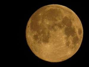 GTH moon Oct 29