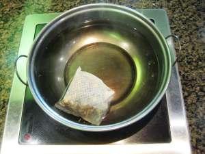 Ifang-ss-tea-bag-nov-300x225