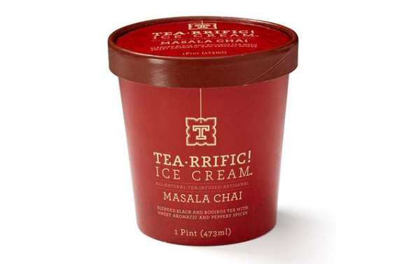 masala-chai-scoop