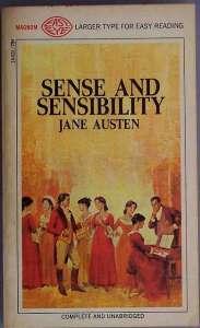 senseandsensibility